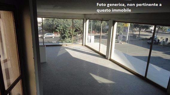 Locale comm.le/Fondo in vendita a Santa Maria a Monte (PI)
