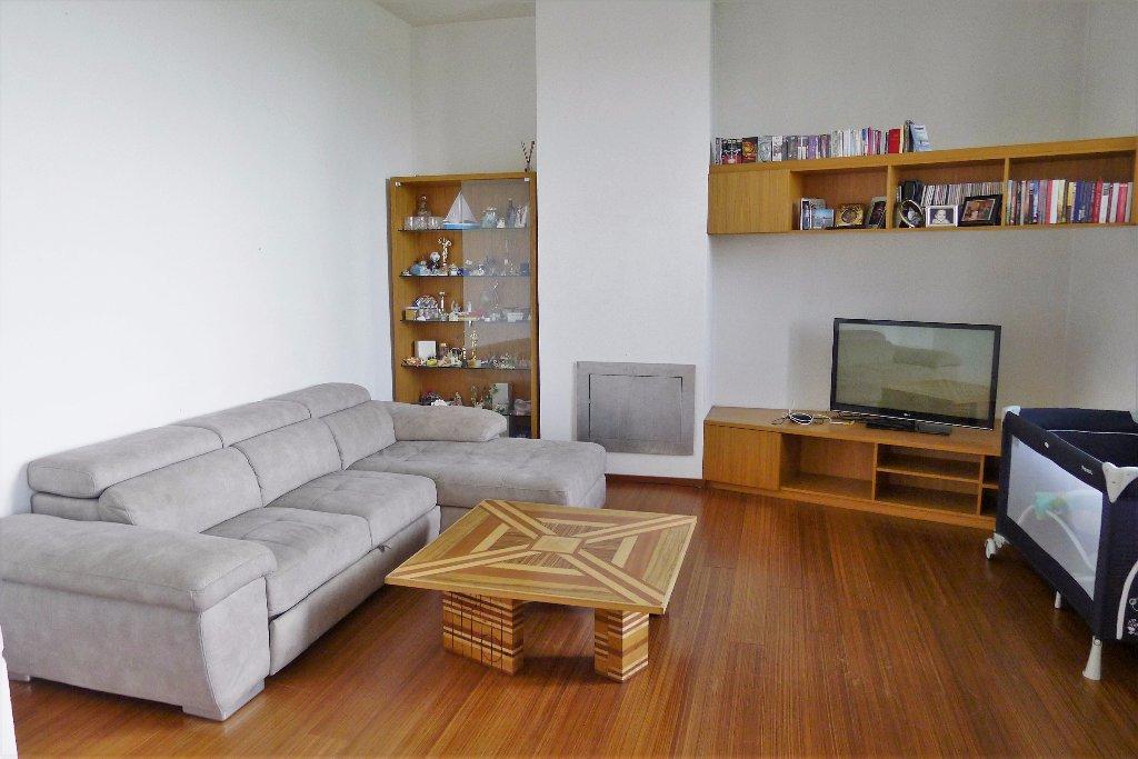 Appartamento in vendita, rif. S657