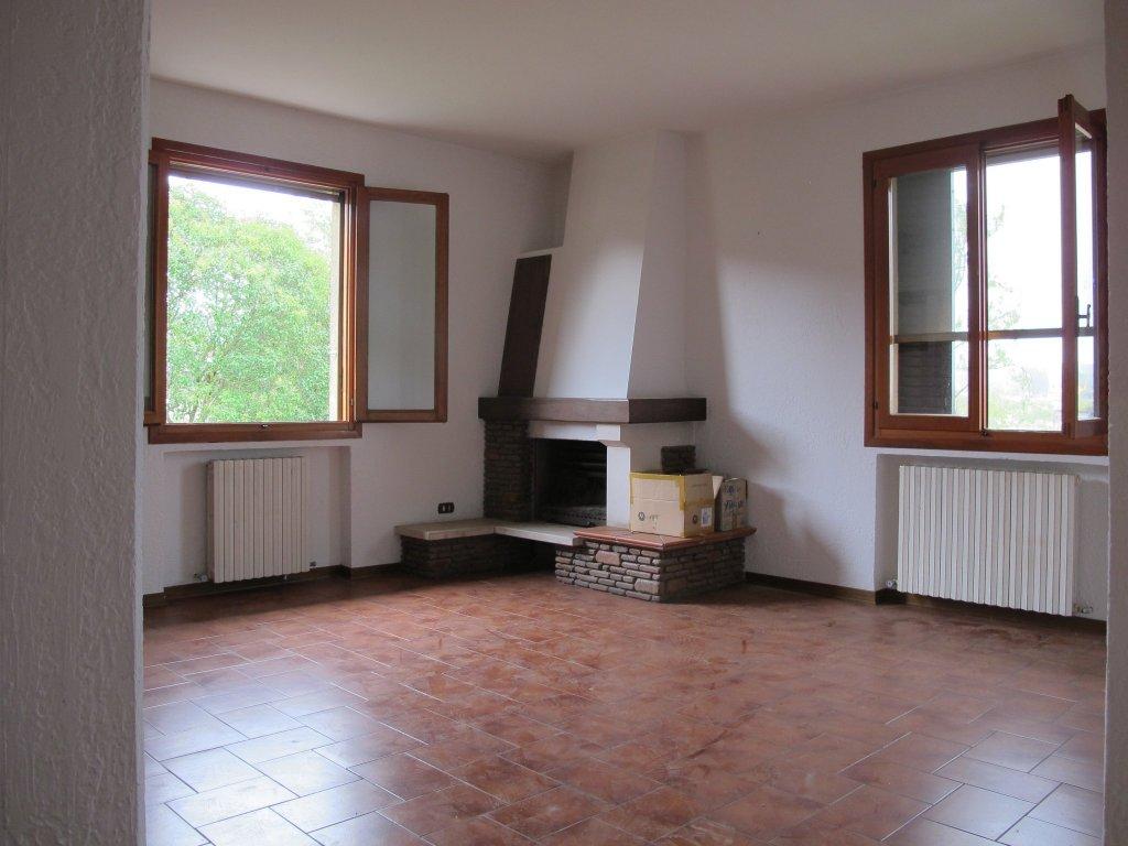 Appartamento in affitto, rif. 8515