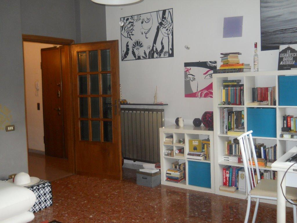 Appartamento in vendita, rif. PI009A