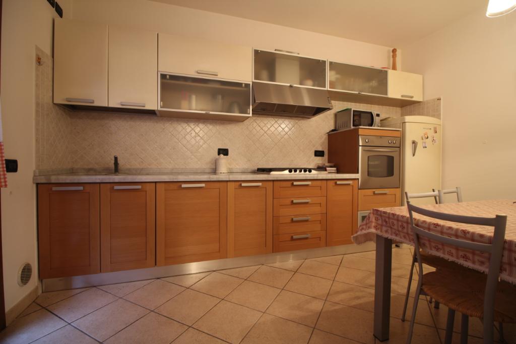 Casa semindipendente in vendita, rif. WX-327572/181