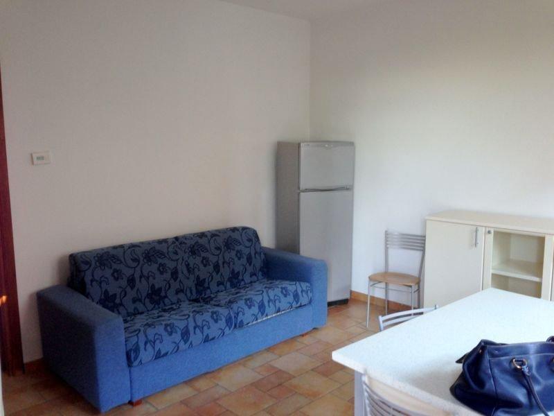 Appartamento in affitto a Siena, 2 locali, prezzo € 500 | CambioCasa.it