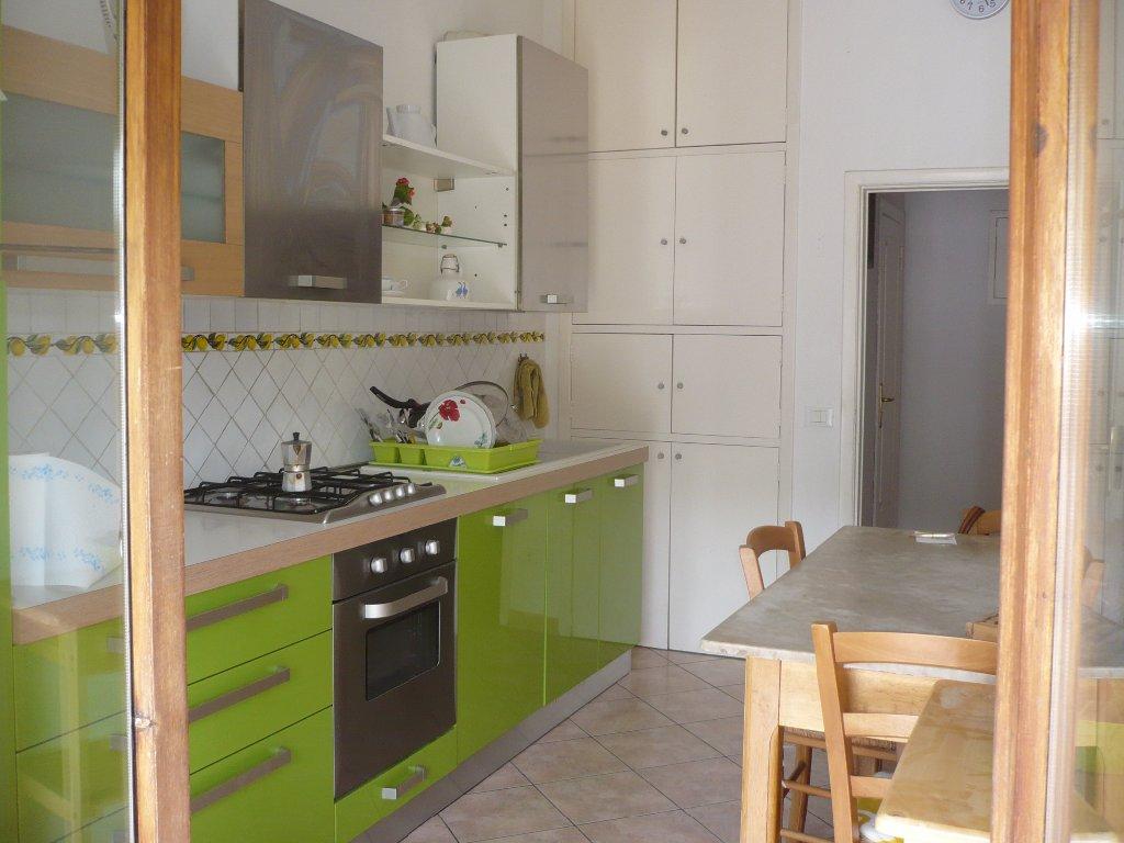 Appartamento in vendita a Monteriggioni, 4 locali, prezzo € 180.000 | CambioCasa.it