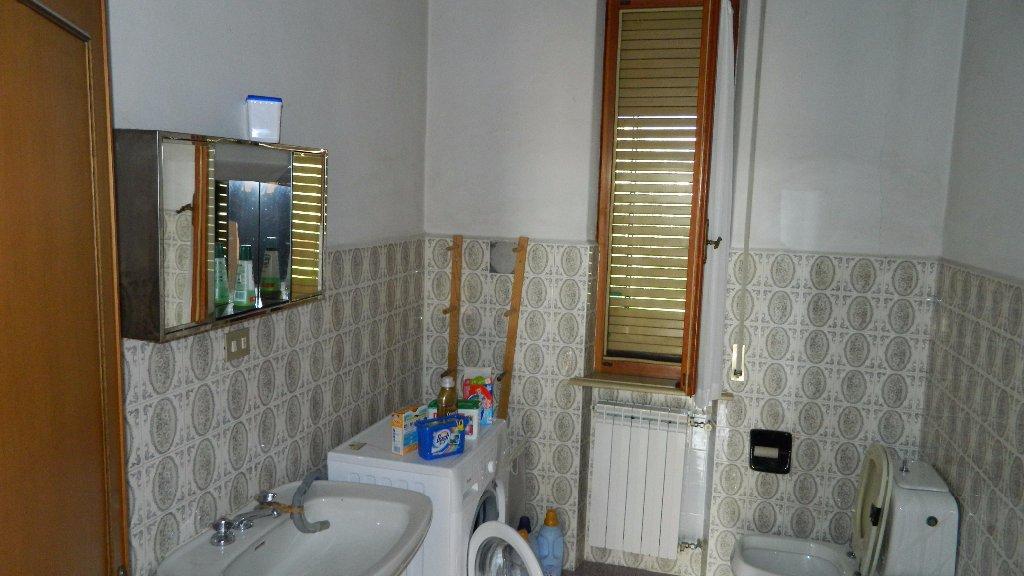 Casa singola in vendita, rif. 106144