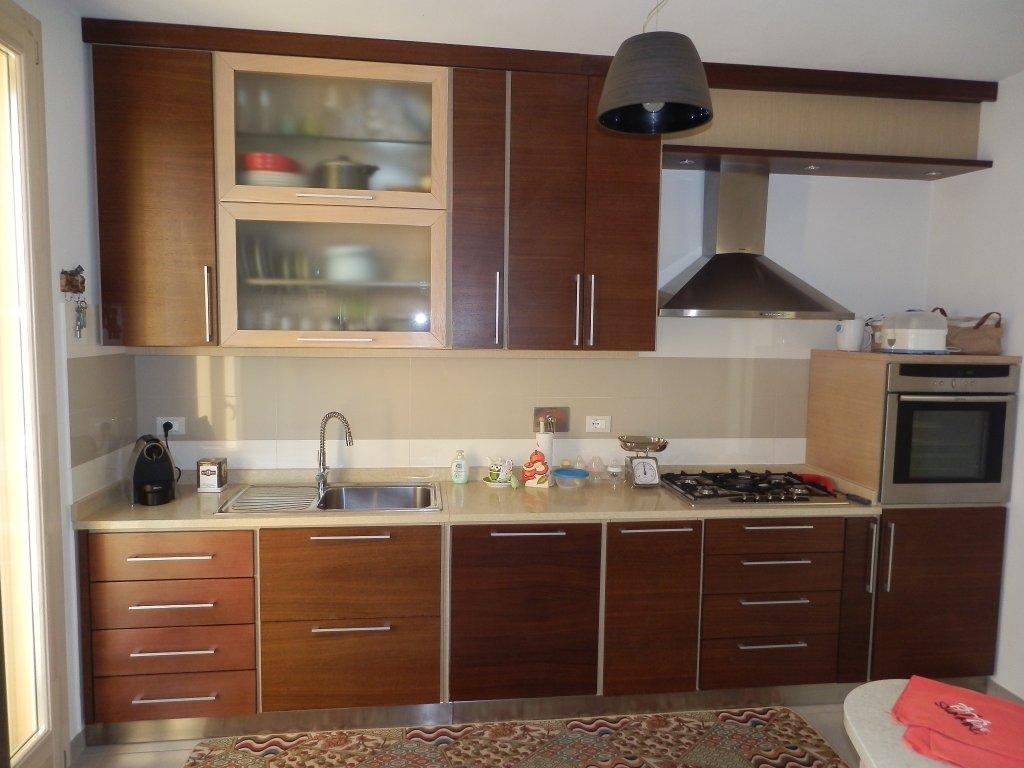 Il quadrifoglio appartamenti e case a fornacette for Aprire concept case in vendita