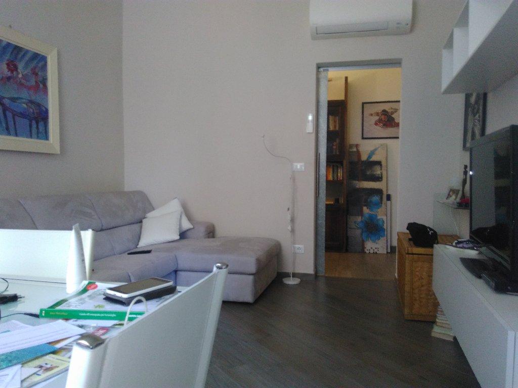 Appartamento in vendita a Livorno, 3 locali, prezzo € 239.000 | CambioCasa.it
