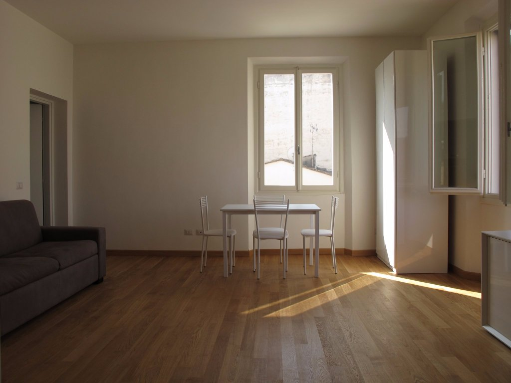 Terratetto in affitto, rif. 8245-02