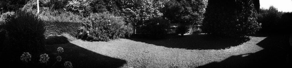 Foto 9/15 per rif. C21