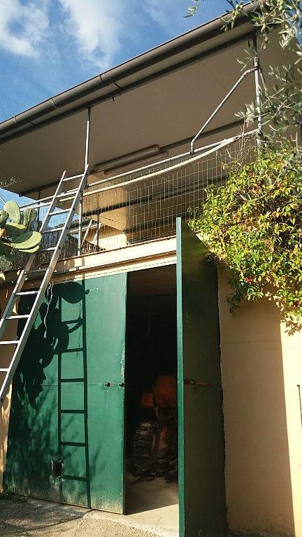 RUSTICO IN VENDITA A PONTEDERA