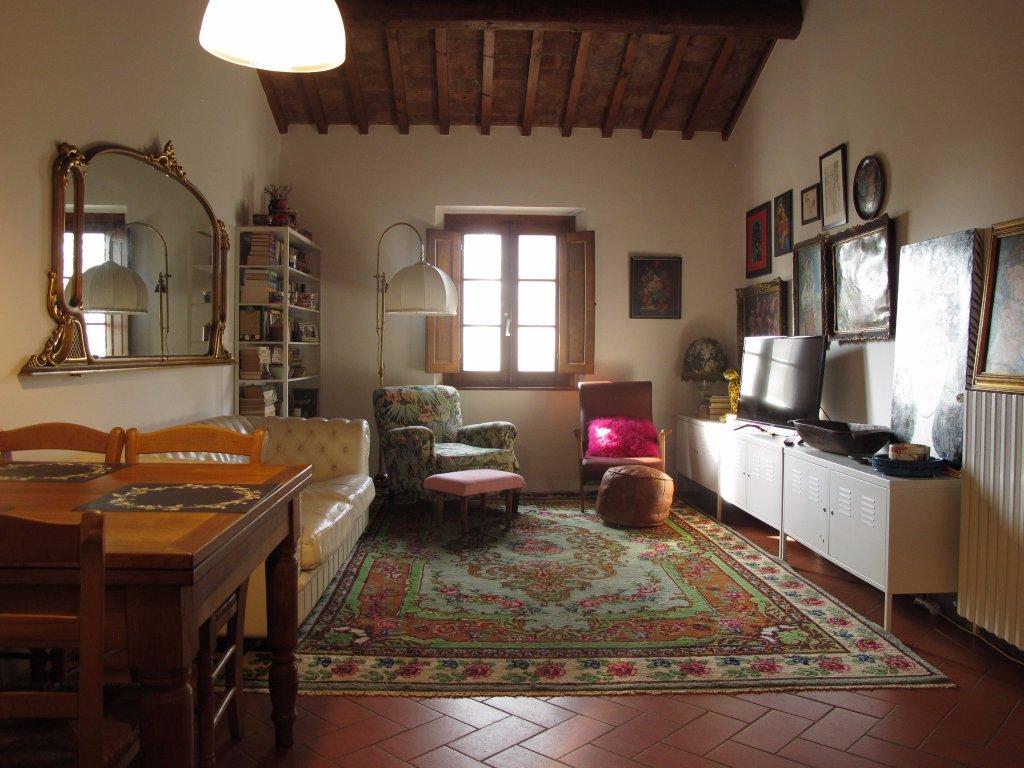 Appartamento in affitto, rif. 8474-02