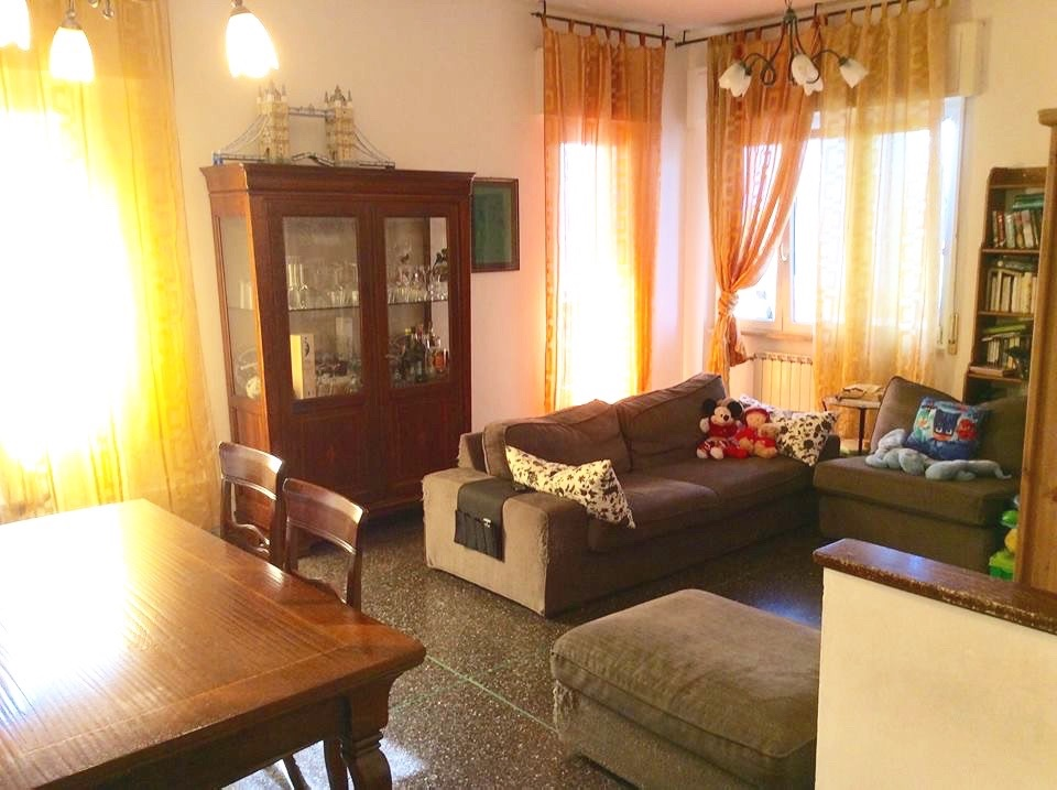 Appartamento in vendita, rif. LOG-149