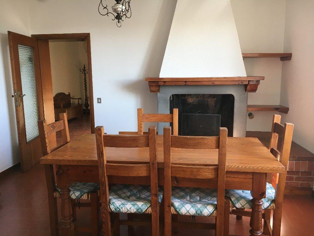 Appartamento in affitto a San Giuliano Terme, 6 locali, prezzo € 900 | CambioCasa.it