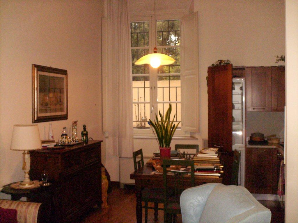 Appartamento in vendita, rif. AU996