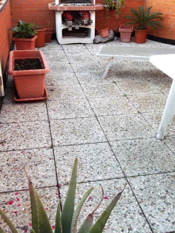 Appartamento in vendita a Livorno, 6 locali, prezzo € 280.000 | CambioCasa.it