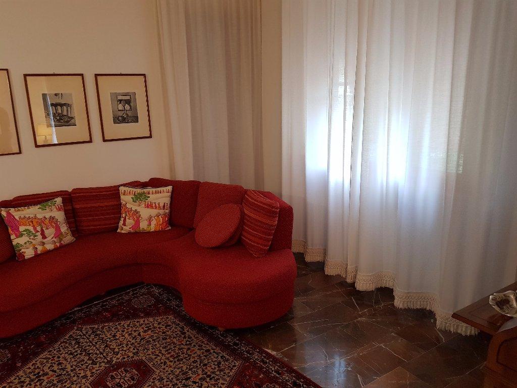 Villetta quadrifamiliare in vendita, rif. p152v