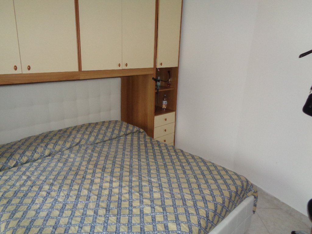 Appartamento in affitto, rif. 116af