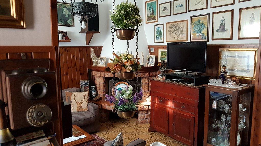 Soluzione Indipendente in vendita a Pisa, 4 locali, prezzo € 160.000 | CambioCasa.it