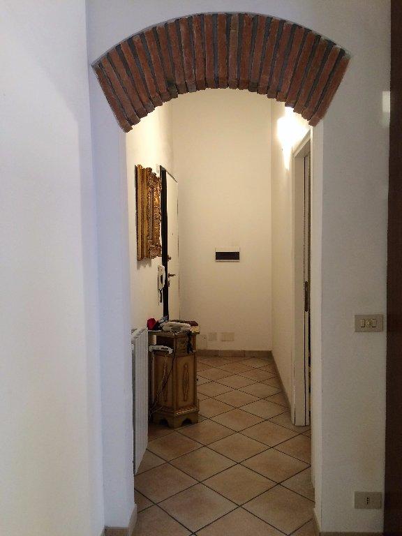 Appartamento in vendita a Livorno, 2 locali, prezzo € 95.000 | CambioCasa.it