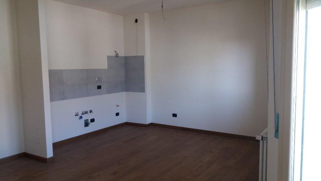 Appartamento in vendita a Campi Bisenzio, 2 locali, prezzo € 205.000 | CambioCasa.it