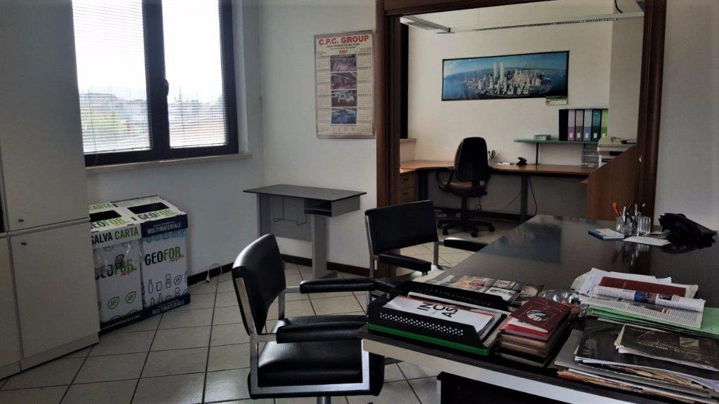 Ufficio a San Miniato