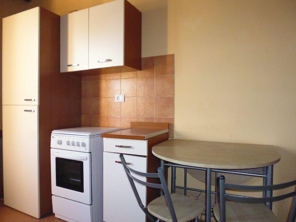 Appartamento in Affitto a Buti
