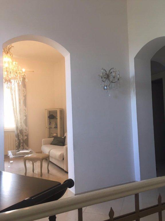 Villetta bifamiliare in vendita, rif. X192c