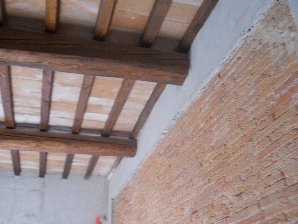 Appartamento in affitto a San Giuliano Terme, 2 locali, prezzo € 500 | CambioCasa.it