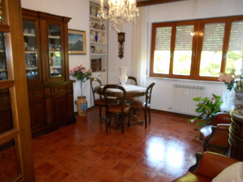 Appartamento in vendita, rif. 721