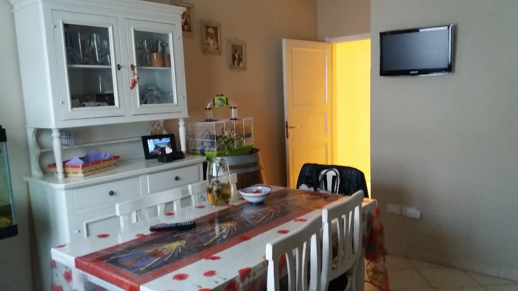 Appartamento in vendita a Montelupo Fiorentino, 3 locali, prezzo € 160.000 | CambioCasa.it