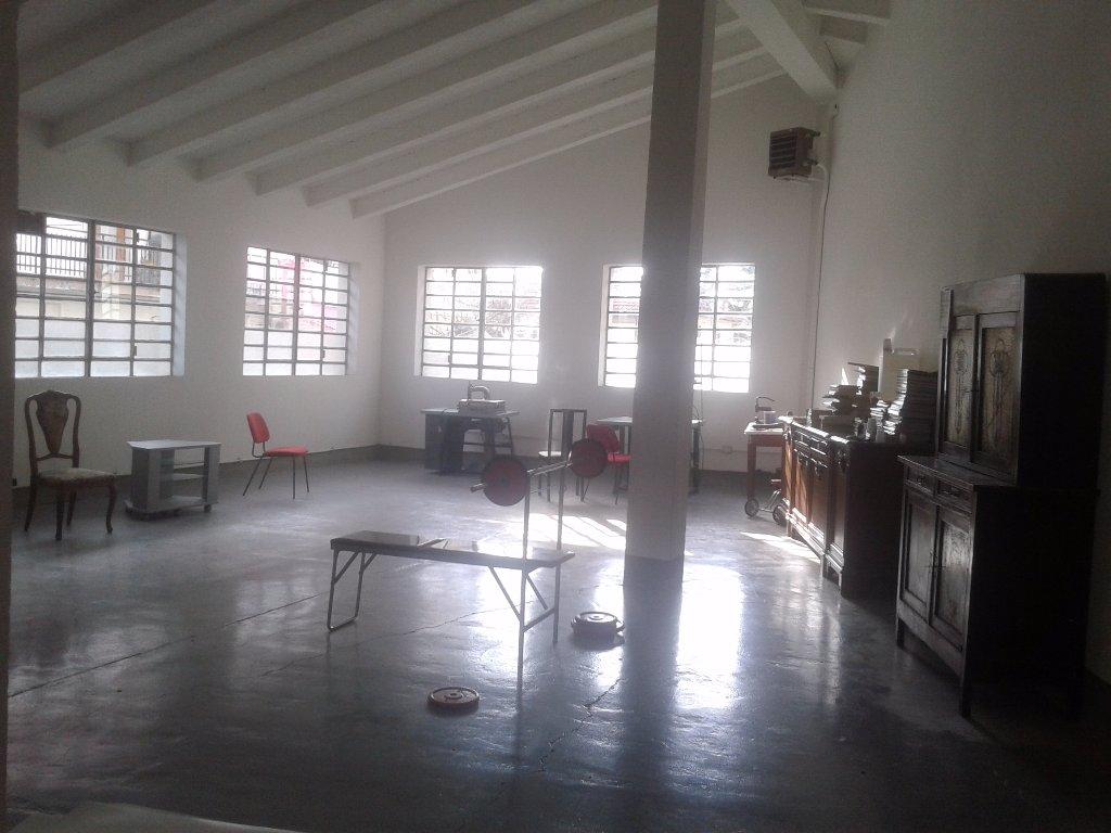 Laboratorio in vendita a Monsummano Terme, 9 locali, prezzo € 350.000 | CambioCasa.it
