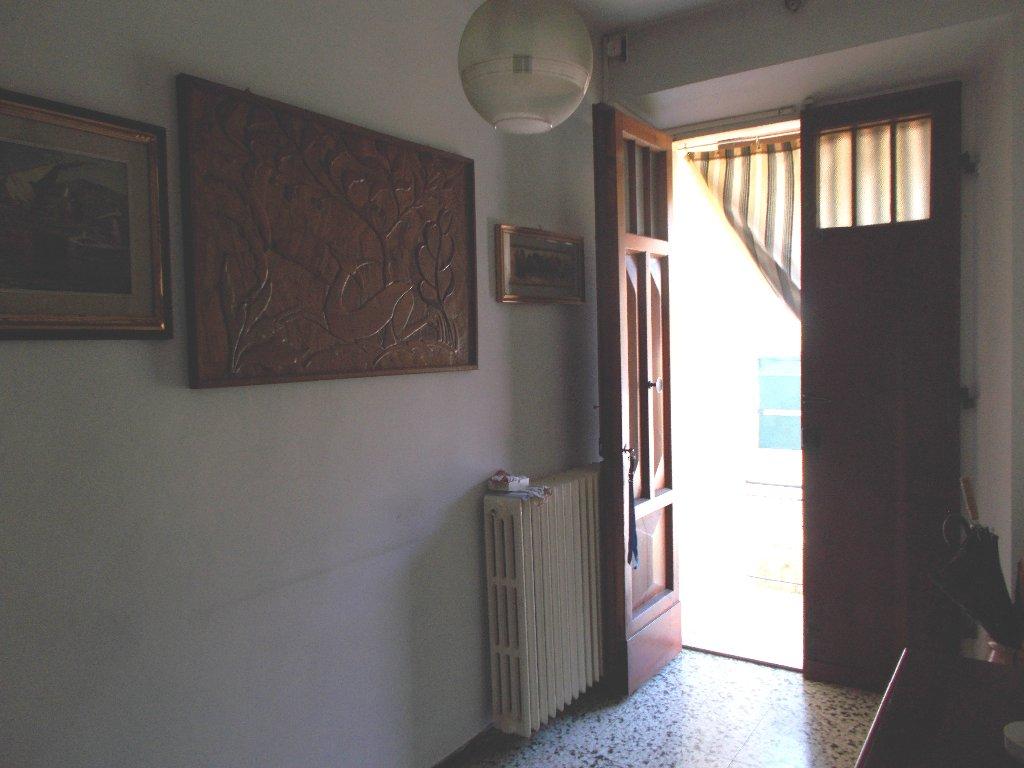 Soluzione Indipendente in vendita a Crespina Lorenzana, 5 locali, prezzo € 220.000 | CambioCasa.it