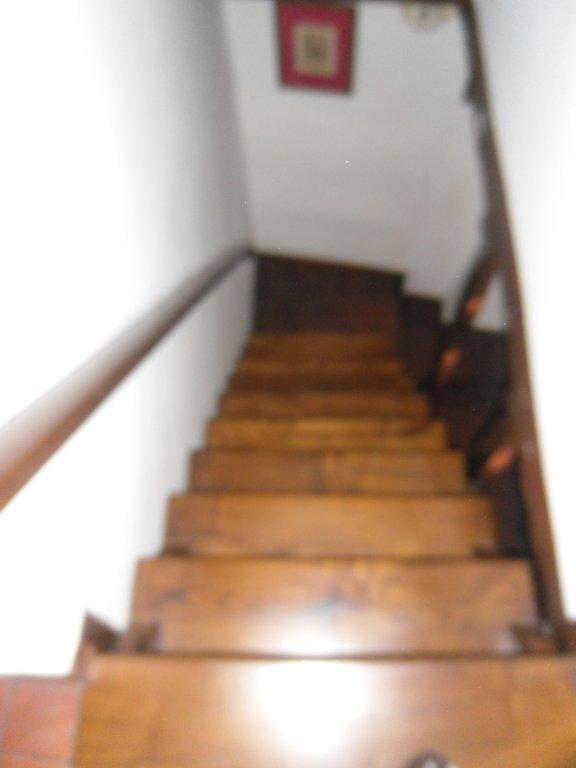 Foto 11/11 per rif. trc svit 130
