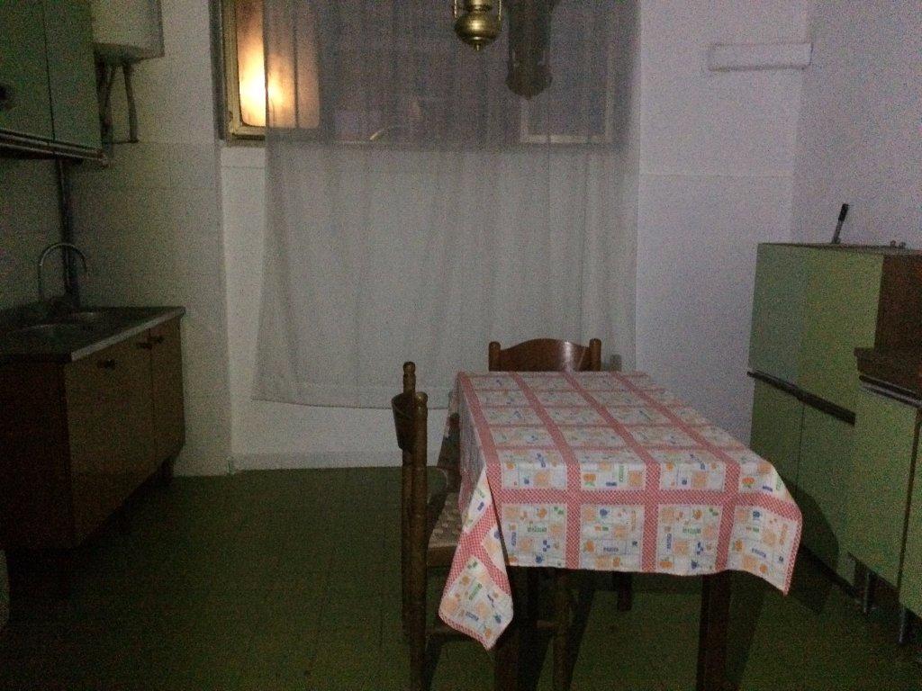 Appartamento in vendita a Carrara (MS)
