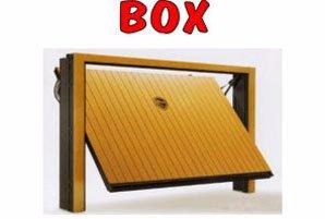 Box / Garage in vendita a Pisa, 1 locali, prezzo € 15.000 | CambioCasa.it