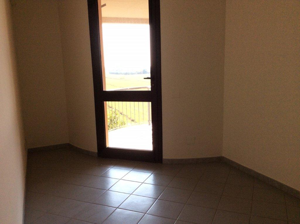 Appartamento in vendita, rif. 395b