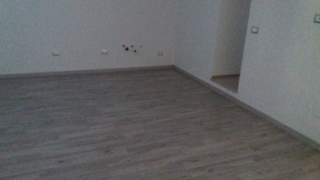 Appartamento in Vendita a Pieve a Nievole