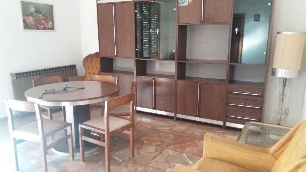Appartamento in vendita a Capraia e Limite, 5 locali, prezzo € 230.000 | CambioCasa.it