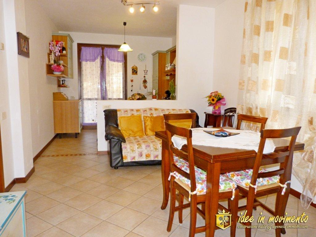 Villetta bifamiliare/Duplex in vendita a Romagnano, Massa