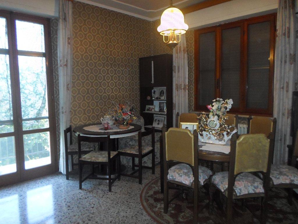 Appartamento in vendita a Santa Croce sull'Arno, 4 locali, prezzo € 150.000 | CambioCasa.it
