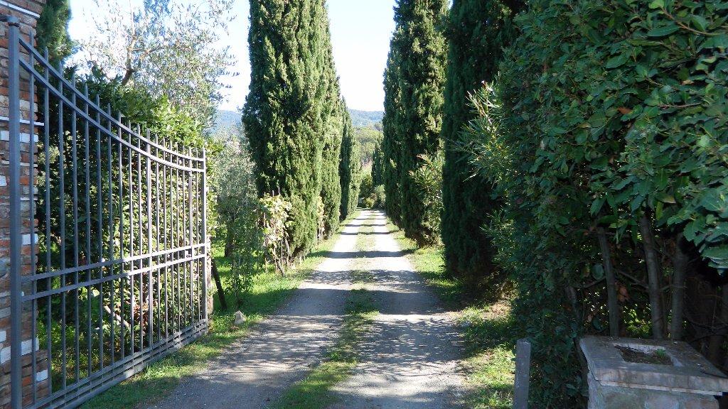 Appartamento in Vendita a Castelnuovo Magra