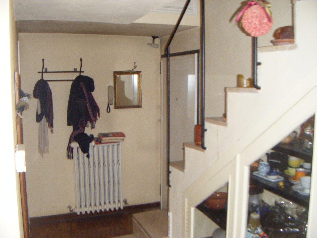 Appartamento in vendita a Siena, 3 locali, prezzo € 150.000 | CambioCasa.it