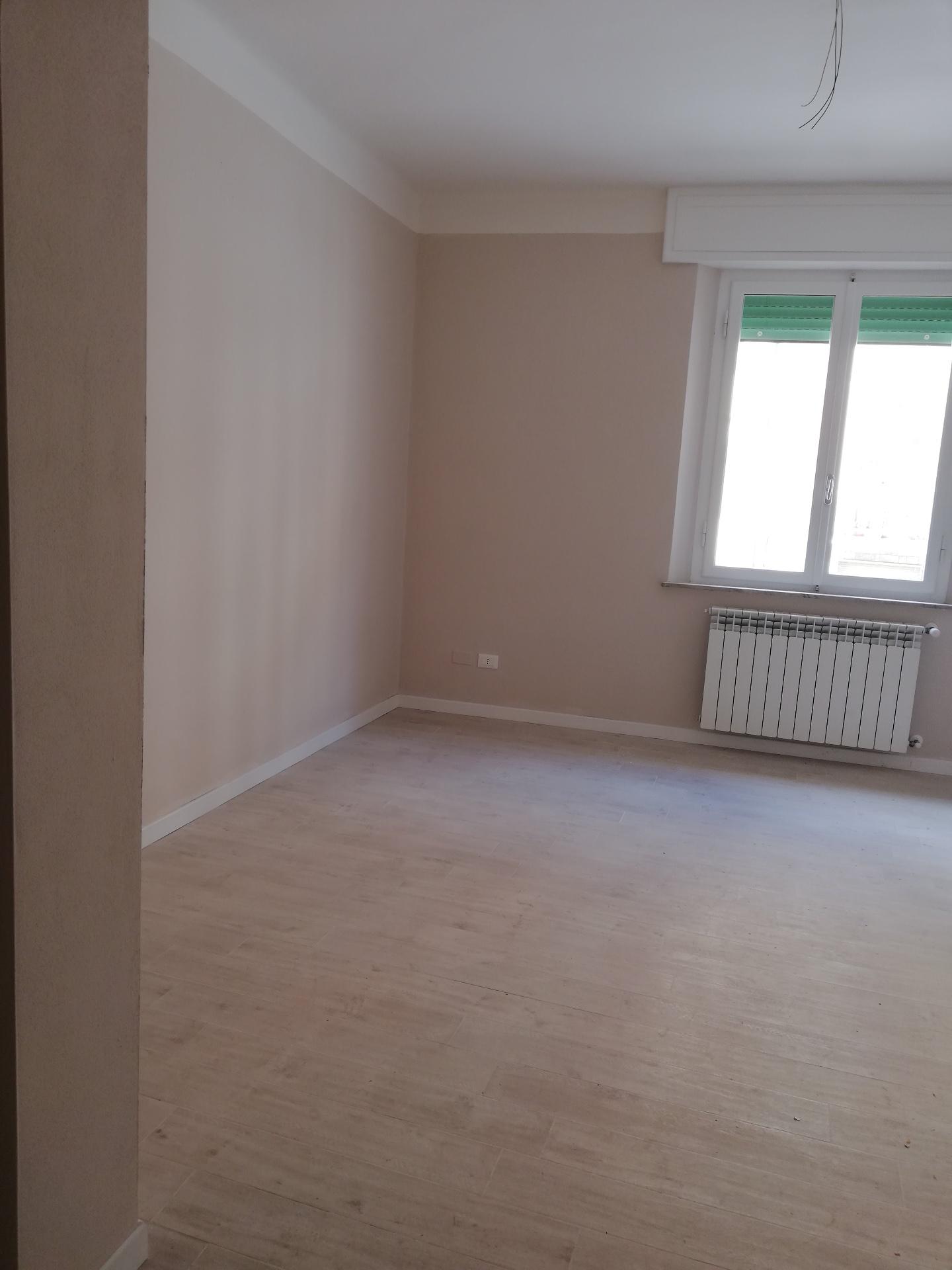 Appartamento in affitto, rif. a39/179