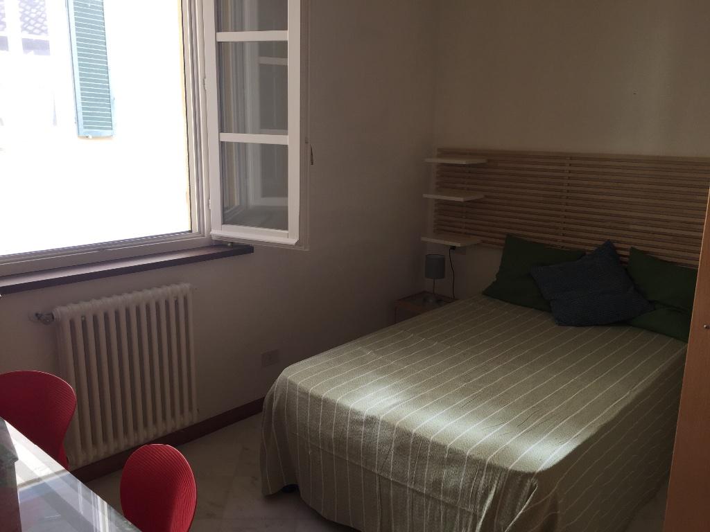 Appartamento in affitto, rif. 24a