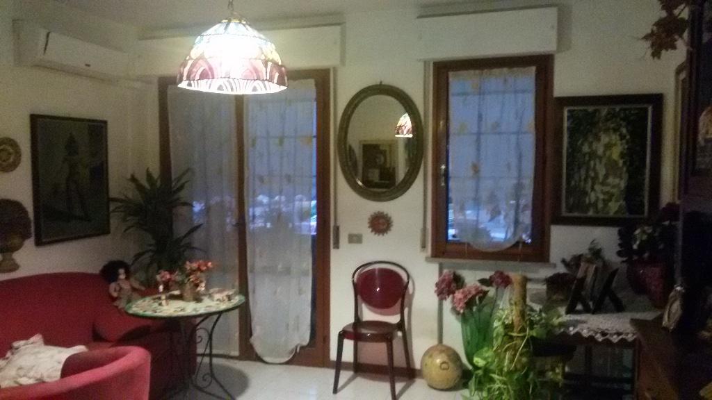 Appartamento in vendita, rif. 39/176