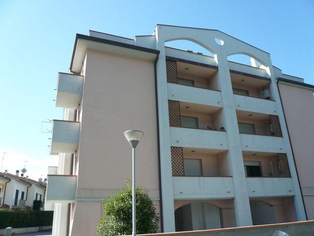 Appartamento in affitto a Calcinaia (PI)