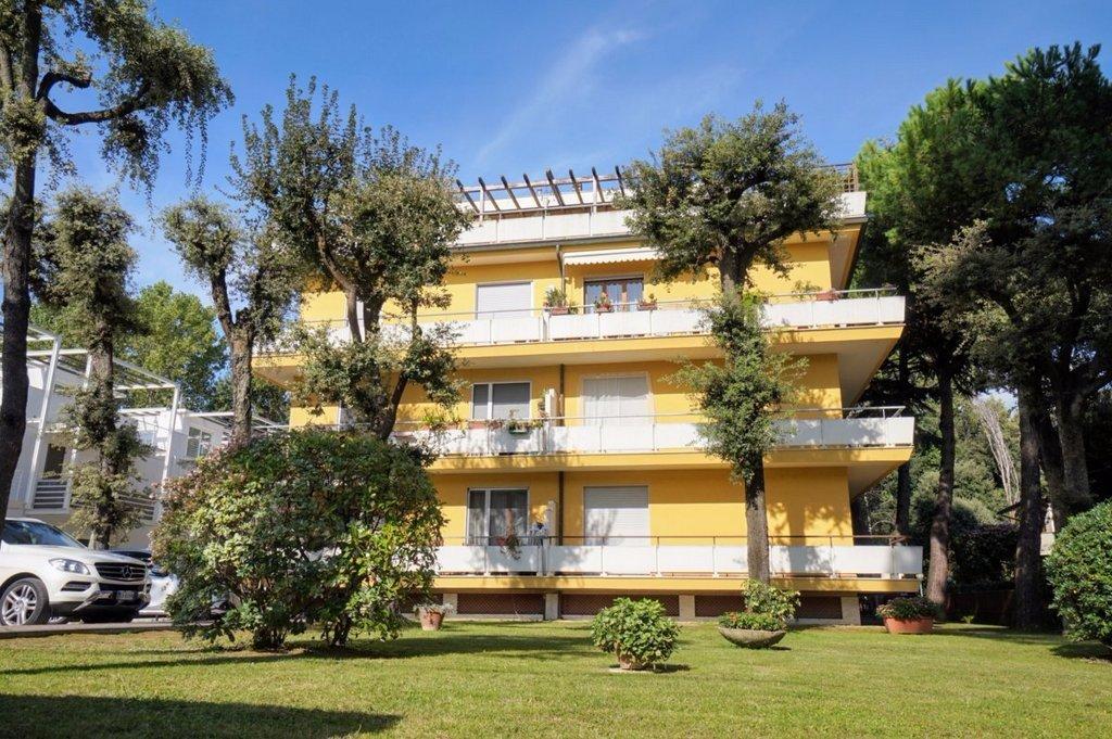 Appartamento in vendita a Massa. Rif:17-31