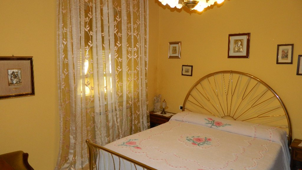Casa singola in vendita, rif. 106160