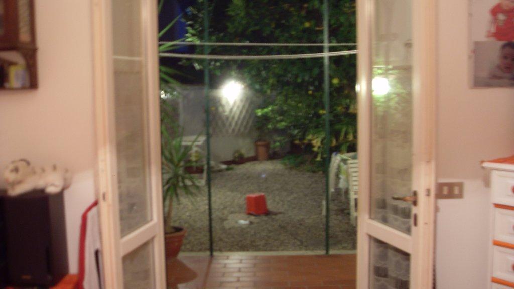 Appartamento in vendita a Livorno, 4 locali, prezzo € 230.000   CambioCasa.it