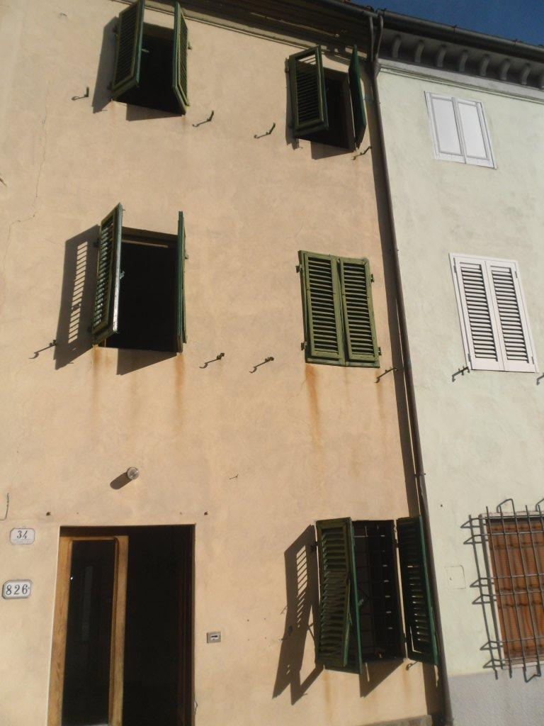 Foto 11/11 per rif. trc scas 79