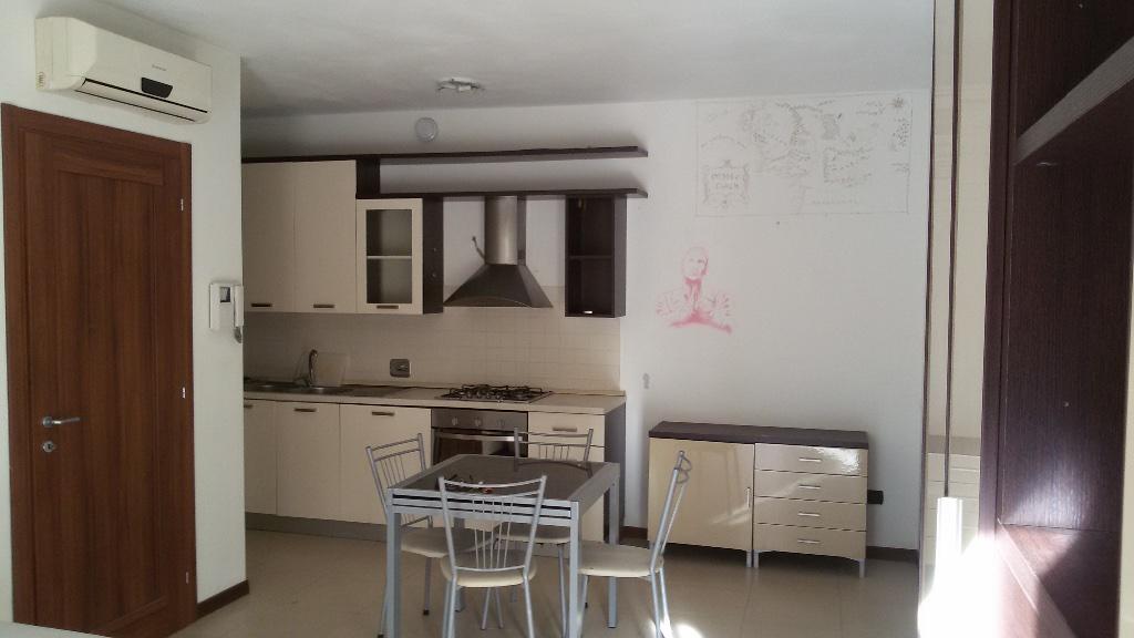 Appartamento in vendita, rif. 39/178